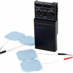 دستگاه تنس فیزیوتراپی Johari digital T250