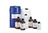 خرید Hydrofluoric acid solution