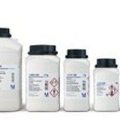 خرید Tin dioxide