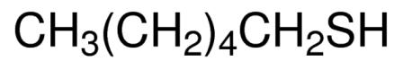 خرید 1-Hexanethiol