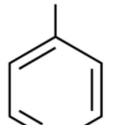 خرید4-tert-Butylpyridine