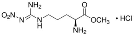 خرید L-NAME hydrochloride