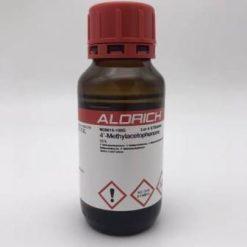 خرید Methylp-tolyl ketone