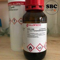 خرید Tetramethoxypropane