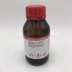 خرید Benzalkonium chloride