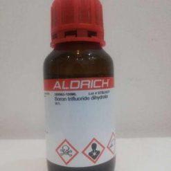 خرید Boron trifluoride dihydrate