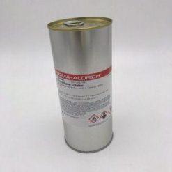 خرید Methyl iodide