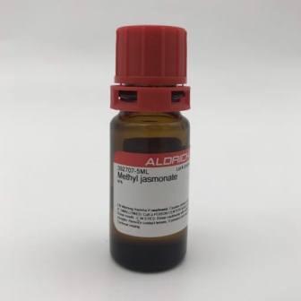 خرید Methyl jasmonate