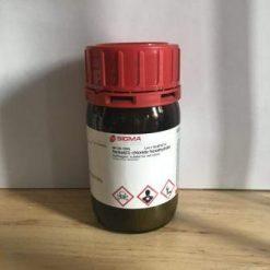 خرید Nickel(II)