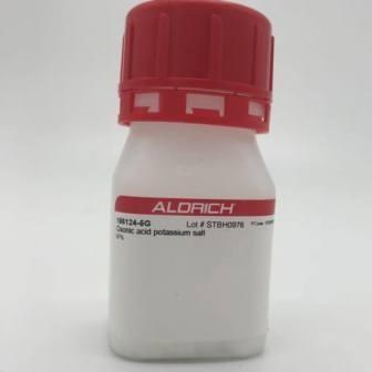خرید Oxonic acid potassium salt