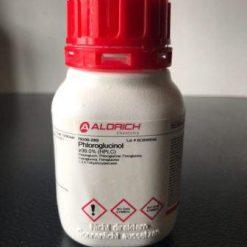 خرید Phloroglucinol