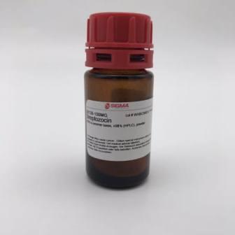 خرید Streptozotocin